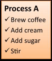 10_process A.png