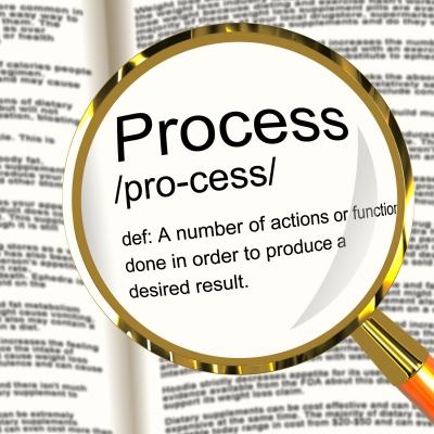Image courtesy of Stuart Miles at FreeDigitalPhotos.net.