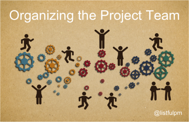 21_organizing the project team.png